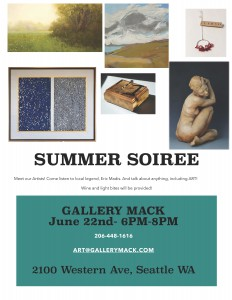 Gallery Mack Summer Soiree (3)