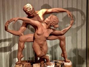 Danza Infinita