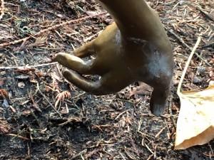 bent fingers 2